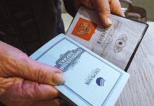 Госдума снова приостанавливает выплату по советским вкладам