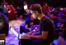 технологии, стартапы