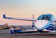 Boeing-Next