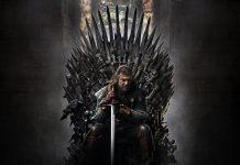 сериал игра престолов