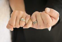 Количество браков в России достигло минимума с начала века