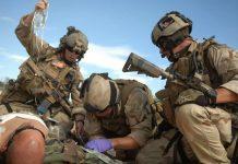 производителям лекарств сказали готовиться к войне