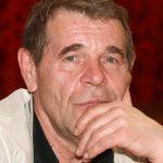 Умер Алексей Булдаков