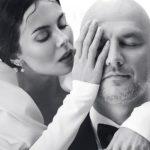 Потап и Настя поженились