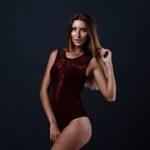 Ольга Баронина
