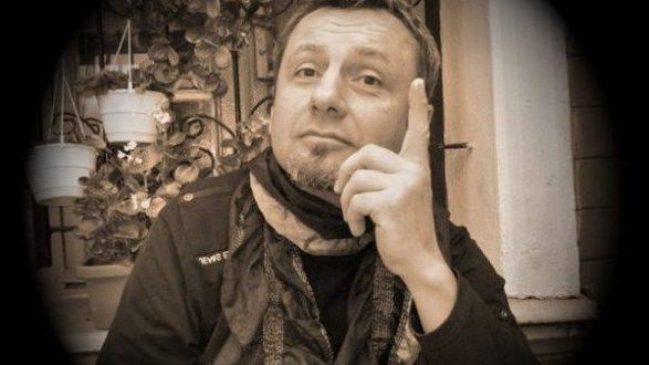 Аркадий Ивановский