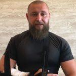 Вадим Харченко Личное Мнение